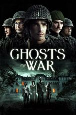 Download Ghosts of War (2020) Sub Indo