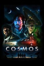 Download Cosmos (2019) Sub Indo