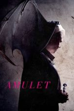 Download Amulet (2020) Sub Indo