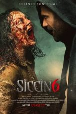 Download Film Siccin 6 (2019) Sub Indo