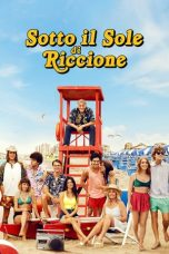 Download Film Under the Riccione Sun (2020) Sub Indo