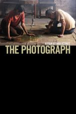 Nonton Film The Photograph 2007 Streaming Online Gratis Kualitas HD