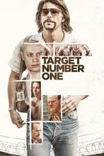 Download Target Number One (2020) aka Most Wanted Sub Indo