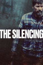 Download Film The Silencing (2020) Sub Indo