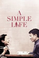 Download Film A Simple Life 2011 Sub Indo Bluray Link Google Drive