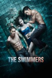 Download Film The Swimmers (2014) Sub Indo