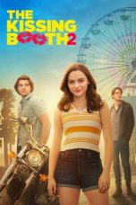 Download The Kissing Booth 2 (2020) Sub Indo