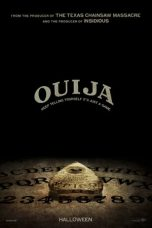 Download Ouija (2014) Sub Indo