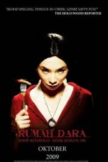 Download Rumah Dara (2009)