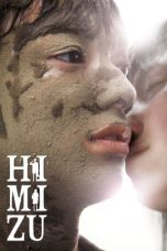 Download Film Himizu 2011 Sub Indo Bluray Link Google Drive