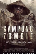 Nonton Kampung Zombie 2015 Film Streaming HD Filmkeren21