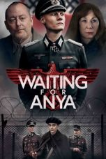 Nonton Film Waiting for Anya 2020 Sub Indo Bluray Link Google Drive