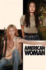 Download Film American Woman (2020) Sub Indo