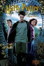 Download Film Harry Potter and the Prisoner of Azkaban 2004 Sub Indo