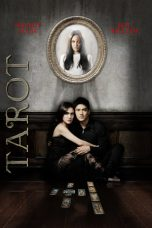 Download Film Tarot 2015 Streaming Online Full Movie Link Google Drive