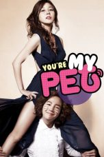Download Film You Are My Pet (2011) Sub Indo