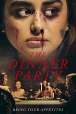 Download Film The Dinner Party (2020) Sub Indo