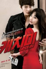 Download Film Steal My Heart 2013 Sub Indo Bluray Link Google Drive