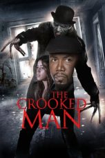 Download Film The Crooked Man (2016) Sub Indo
