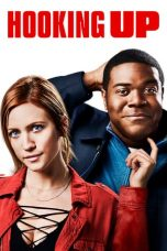 Download Film Hooking Up (2020) Sub Indo