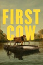 Download Film First Cow 2020 Sub Indo HD Link Google Drive