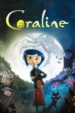 Download Film Coraline 2009 Sub Indo Bluray Link Google Drive
