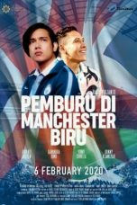 Download Film Pemburu di Manchester Biru (2020) Sub Indo