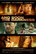 Download Film And Soon the Darkness 2010 Sub Indo Bluray