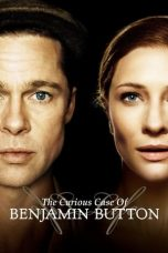 Download Film The Curious Case of Benjamin Button 2008 Sub Indo