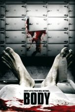 Download Film Body 2007 Sub Indo Streaming Bluray Gratis