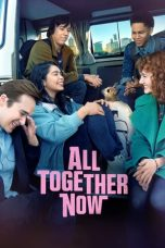 Download All Together Now (2020) Sub Indo