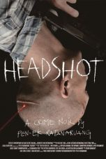 Download Headshot (2011) Sub Indo