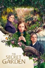 Download The Secret Garden (2020) Sub Indo