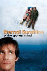 Nonton Eternal Sunshine of the Spotless Mind (2004) Sub Indo