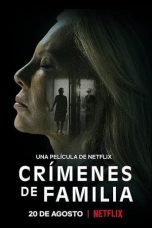 Download The Crimes That Bind (2020) Sub Indo