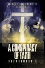 Download Film A Conspiracy of Faith 2016 Sub Indo Bluray