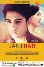 Download Film Janji Hati 2015 Streaming Full Movie HD Link Google Drive