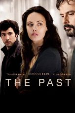 Download Film The Past 2013 Sub Indo Bluray Link Google Drive