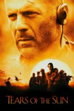 Download Film Tears of the Sun 2003 Sub Indo Bluray Link Google Drive