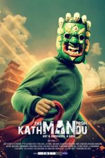 Download The Man from Kathmandu Vol. 1 (2019) Sub Indo