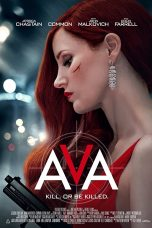 Download Ava (2020) Sub Indo