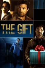 Download The Gift (2015) Sub Indo