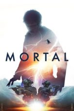 Download Mortal (2020) Sub Indo