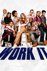 Download Work It (2020) Sub Indo