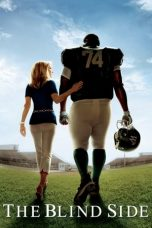 Nonton The Blind Side (2009) Sub Indo