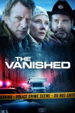 Download Film The Vanished 2020 Sub Indo Link Google Drive