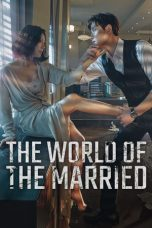 Download The World of the Married (2020) Sub Indo TAMAT