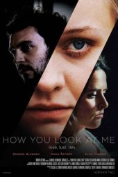 Download How You Look at Me (2019) Sub Indo