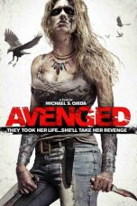 Download Film Savaged 2014 Sub Indo Bluray Link Google Drive