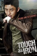 Download Film Tough as Iron 2013 Sub Indo Bluray Link Google Drive